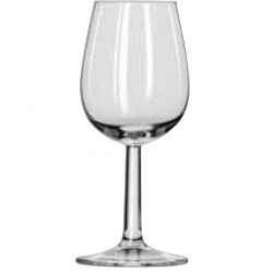 Port glas bouquet 14 cl.  0%  0.140