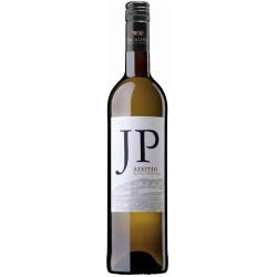 P jp azeitao blanco 2013 11%  0.700