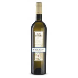 It ripa don feuccio chardonnay igt 12%  0.750