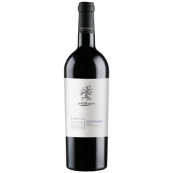 It negroamaro s marzano puglia 2015 14%  0.75