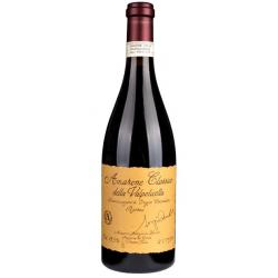 It valpol amarone riserva zenato 06 12%  0.70