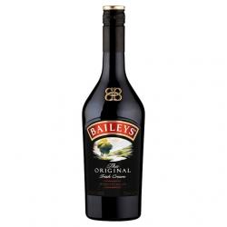 Baileys irish cream 0.7 17%  0.700