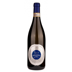 It moscato d asti cascina fonda  5%  0.700