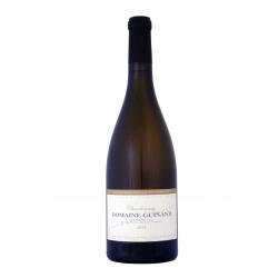 Dom guinand chardonnay fut chene 13 13%  0.75