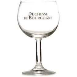 Bier b duchesse de bourgogne bokaal  0%  0.00
