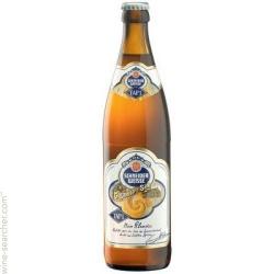 D schneider tap 1 fles blond weisse  5%  0.50