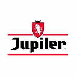 B jupiler pils 20ltr fust  6% 20.000