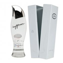 Vodka kauffman collection hard box 40%  0.700