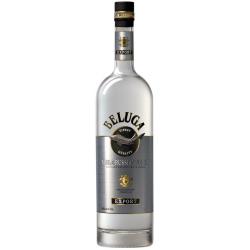 Vodka beluga noble 0.7ltr export 40%  0.700