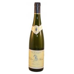 Pinot gris hubert beck 12 12%  0.750