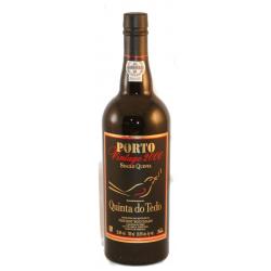 Port quinta do tedo vintage 2000 20%  0.750