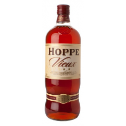 Hoppe vieux 35%  1.000