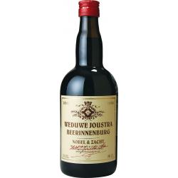 Beerinneburg wed.joustra 0.7 25%  0.700