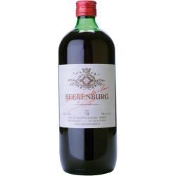 Beerenburg joustra liter 32%  1.000