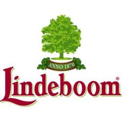 lindeboom pils 50ltr fust  7% 50.000