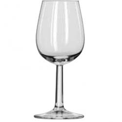 Port glas bouquet 14 cl.  0%  0.140