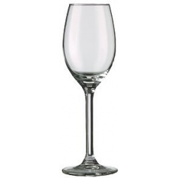 Port glas esprit 14 cl.  0%  0.000
