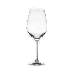 Wijn glas copa duraton kristal  0%  0.000