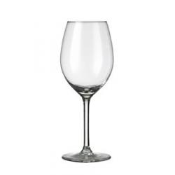 Wijn glas esprit 41 cl.  0%...