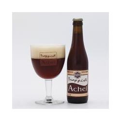 B achel trappist bruin fles...