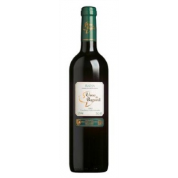 Sp rioja bagordi select 16...