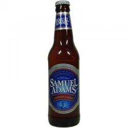A samuel adams boston monofles  5%  0.355