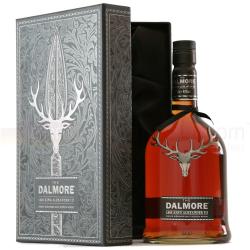 Malt dalmore king alex iii...