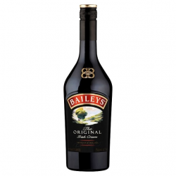 Baileys irish cream 0.7 17%...