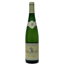 Pinot blanc dambach h beck...