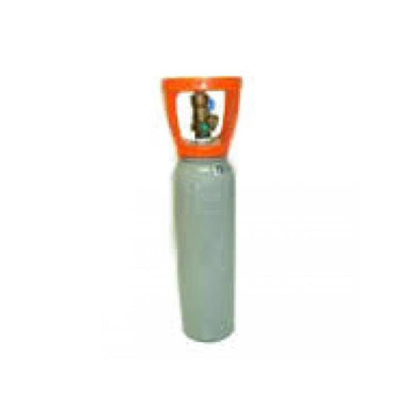 Cylinder koolzuur  2kg.nieuw klein  0%  0.200
