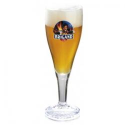 Bier b brigand bokaal  0%  0.300