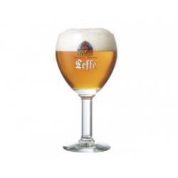 Bier b leffe bokaal  0%  0.300