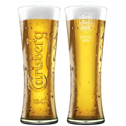 Bier b carlsberg fluitglas  0%  0.000