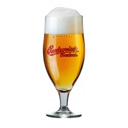 Bier a budweiser u.s.a.biconisch gl  0%  0.25
