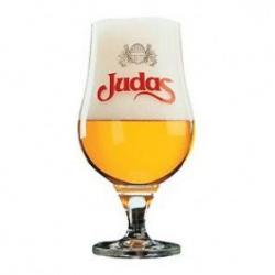 Bier b judas bokaal  0%  0.000