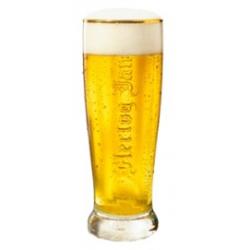 Bier n hertog jan fluitje ideal  0%  0.250