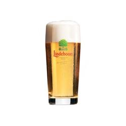 Bier n lindeboom flute  0%  0.200