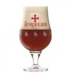Bier b tempelier bokaal  0%  0.300