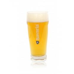 Bier n bavaria flute  0%  0.250