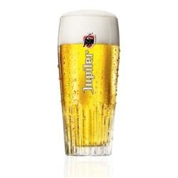 Bier b jupiler fluit  0%  0.250
