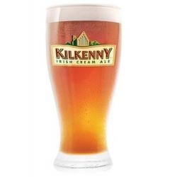 Bier e kilkenny flute  0%  0.200