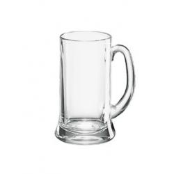 Bier blanco pul met oor haworth  0%  0.560
