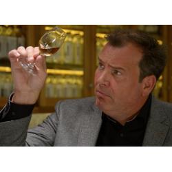 Whisky grant's 21yrs rare cs ordha 40%  0.700