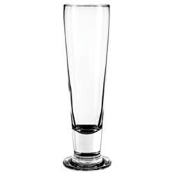 Bier blanco flute-glas neutraal  0%  0.220