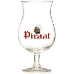 Bier b piraat bokaal  0%  0.300