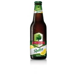 Lindeboom radler fles  2%  0.300