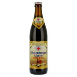 D weltenburger kloster asam bockfls  7%  0.33