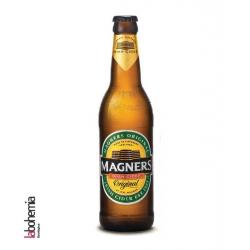 E magners cider monofles  5%  0.330