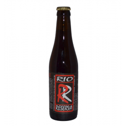 B struise rio reserva 2011 fles 11%  0.330