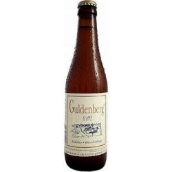 B guldenberg abdij 0.75ltr  6%  0.750